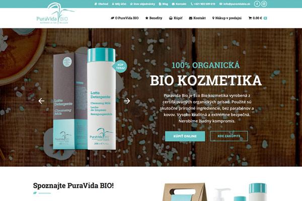 shop-website